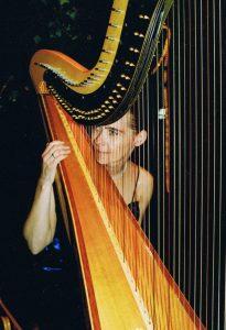 harp-kathelijne