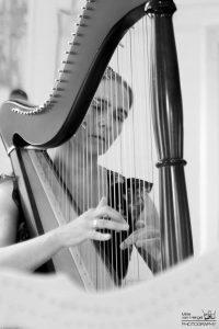 kleine-harp-kathelijne